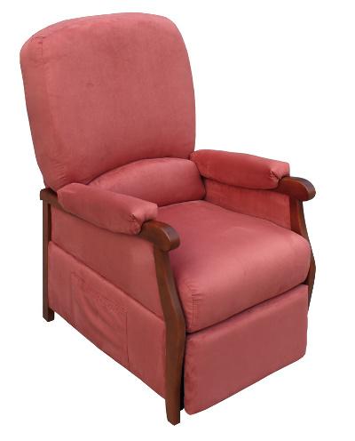 liste d 39 envies de killian h pression haute drone top moumoute. Black Bedroom Furniture Sets. Home Design Ideas