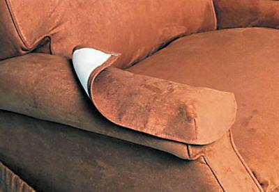 fauteuil de relaxation releveur success herdegen made in france ebay. Black Bedroom Furniture Sets. Home Design Ideas